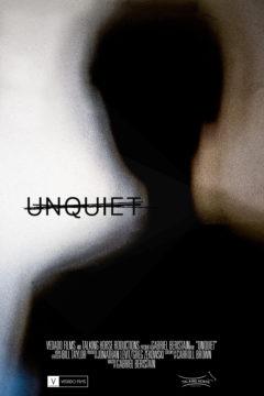 UNQUIET