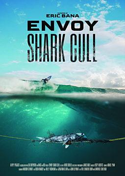 ENVOY: SHARK CULL
