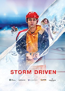 Storm Driven
