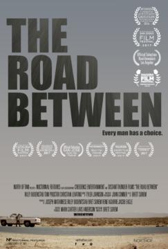 The Road Between