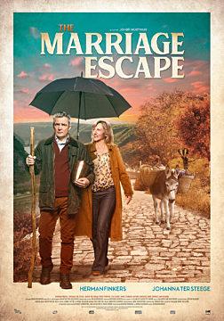 The Marriage Escape