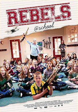 Rebels @School