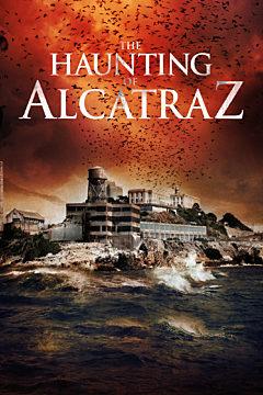 The Haunting Of Alcatraz