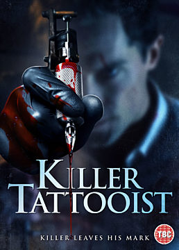Killer Tattooist