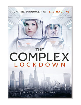 The Complex-Lockdown