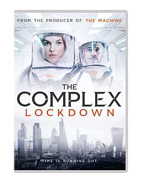The Complex-Lockdown