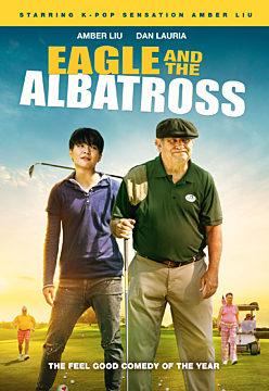 Eagle & The Albatross