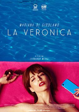 La Veronica