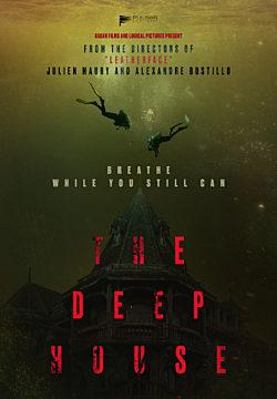 The Deep House