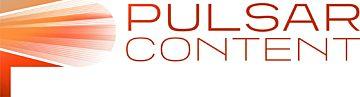 Pulsar Content Promoreel Screenings