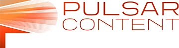 Pulsar Content Promoreel Screenings