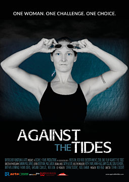 Against the Tides aka Oceans 7
