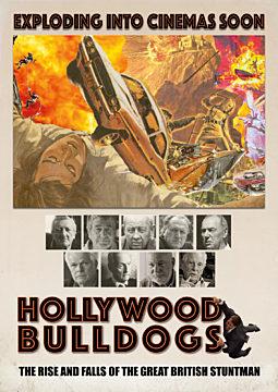 Hollywood Bulldogs