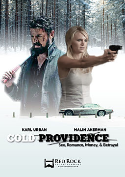 Cold Providence
