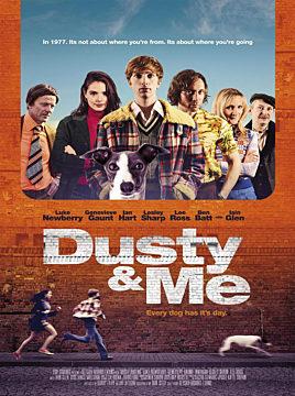Dusty & Me