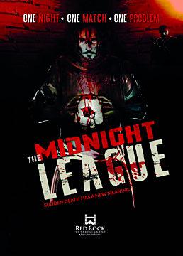 The Midnight League