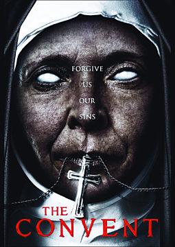 The Convent aka Heretiks81