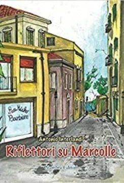 Spotlight on Marcolle