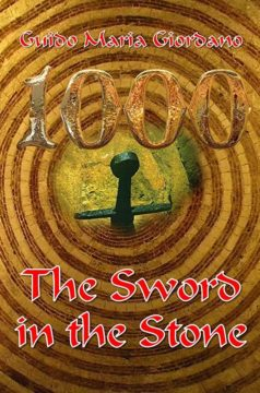 1000 - The Sword in the Stone