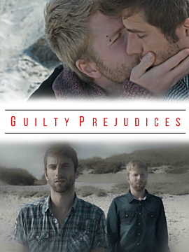 Guilty Prejudices