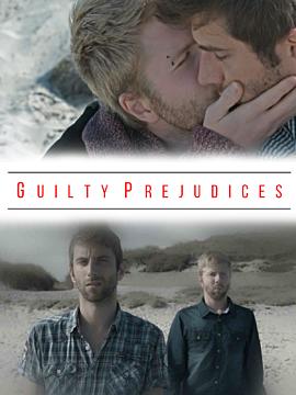 Guilty Prejudices