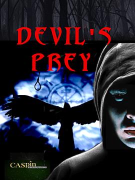 Devil's Prey