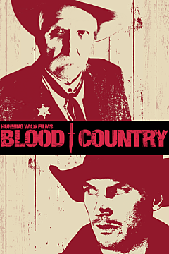Blood Country