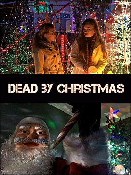 Dead by Christmas