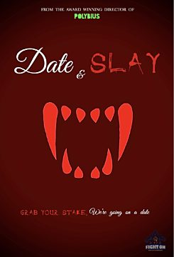 Date & Slay