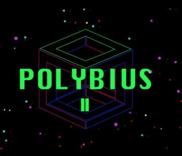 Polybius II