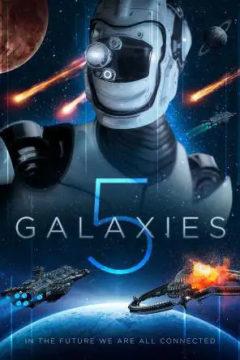 5 Galaxies