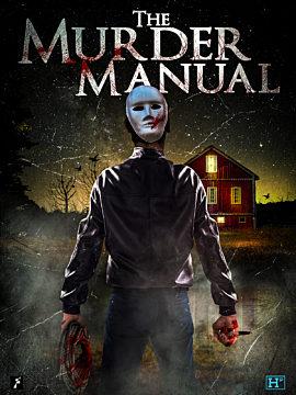 The Murder Manual