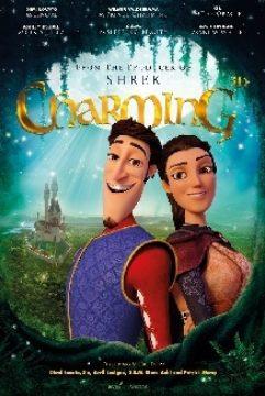 Charming (3D)