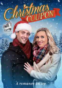 Christmas Coupon