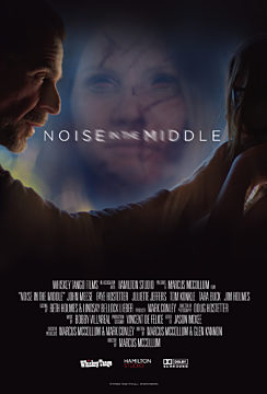 Noise In The Middle