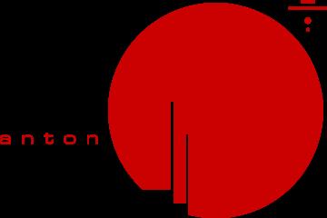 Anton - AFM reel