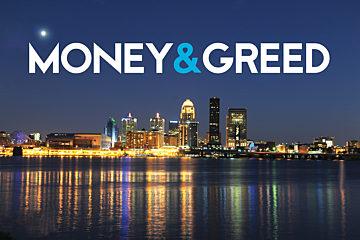 Money & Greed