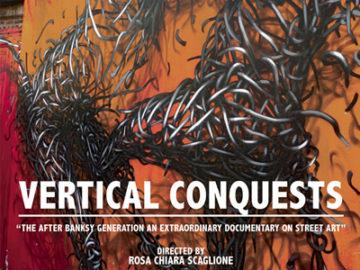 Vertical Conquests