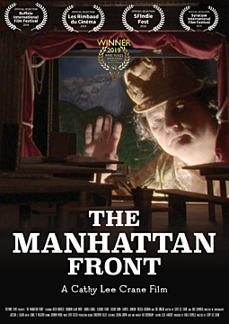 The Manhattan Front