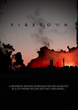Firetown