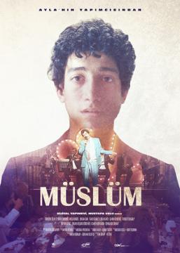 Müslüm Film Deutschland