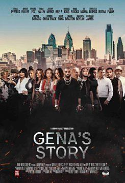 Gena's Story