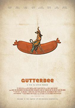 Gutterbee
