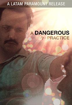 A Dangerous Practice
