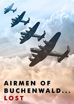 Airmen of Buchenwald