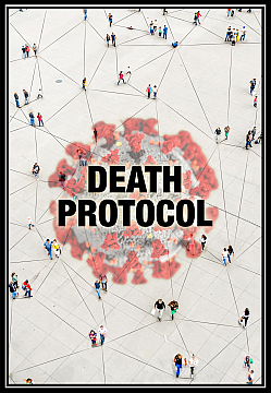 Death Protocol - Oscar Qualified