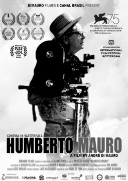 Humberto Mauro