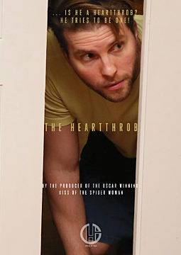 Heartthrob