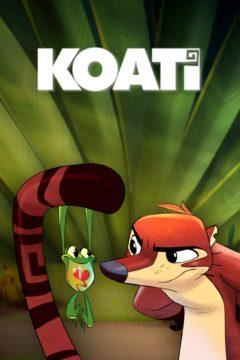 Koati Promo Reel