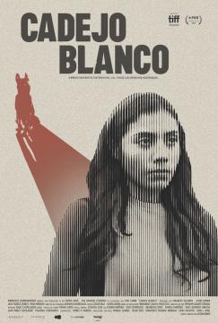 Cadejo Blanco